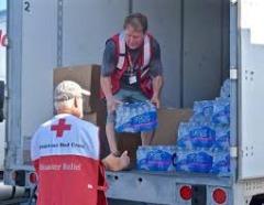 Wayne County Disaster Action  Team  Volunteers Needed