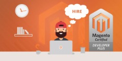 Hire Magento Developer for best in class Magento Development