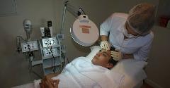 South Coast Skin Care