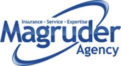 Magruder Agencies-brandon agency