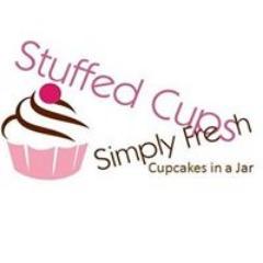 Custom Anniversary Cupcakes In Milton, USA