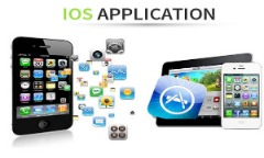 Apps Marketplace buy and sell iOS application source code: Instacode
