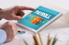 Best Payroll Outsourcing Services for Small Businesses