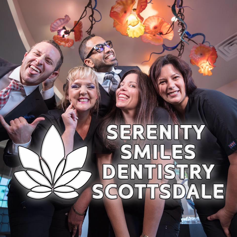 Scottsdale Dental Clinic