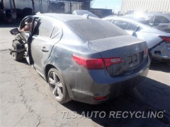 Used Parts for Acura ILX - 2013 - 901.AC1I13 - Stock# 8575YL