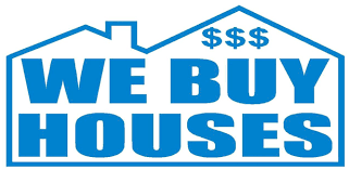 We Buy Houses Fast For Cash In Arizona