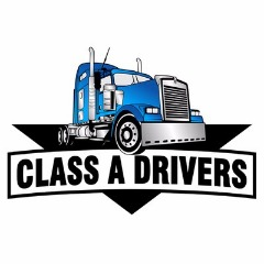 NOW HIRING Class A CDL Solo & Team Truck Drivers