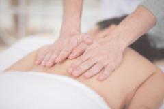 Affordable Massage Therapist Insurance