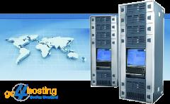 Find Cheap Dedicated Server Hosting Packages at Go4hosting