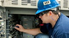 Emergency Electrical repair service in Pearland Call us to Get Issues Resolved