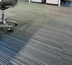 Do You Need a Carpet Repair Expert? Then Call Us Now