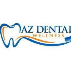 Teeth Whitening Scottsdale AZ Near To Me - Dr. Rogel Carlos