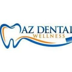 Teeth Whitening Scottsdale AZ Near To Me - Dr. Rogel Carlos