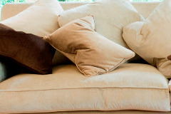 Apply These 10 Secret Techniques to Improve Upholstery Cleaning in Conyers GA