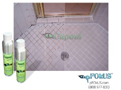 Best Epoxy Grout Sealer - Color Grout Sealer - Caponi | pFOkUS