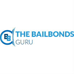 The Bail Bonds Guru