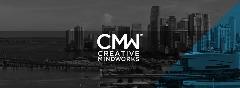 Digital Marketing Agency Miami