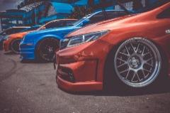 Express Lube & Auto Repair