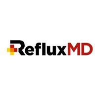 Hiatal Hernia Pain - RefluxMD, Inc
