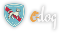 Wolfkeeper - Dog Training University For Dog Owner to Train Them Dog.