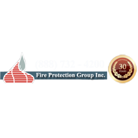 Fire Protection Group Inc.