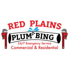 Install Tankless Water Heater In OKC By Red Plains Plumbing