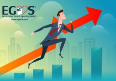 How to increase business growth - Connecticut - Egosllc.com
