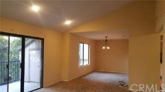 Lovely Fontana Condo for Lease Only $1200 a Month....