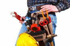 Jim's Handyman Service