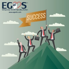 How to improve your Business & Sustainable Success!