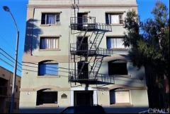 Nice Long Beach Studio for Lease on $995 a Month!!!