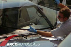 Best Glass Repair in Westchester, NY