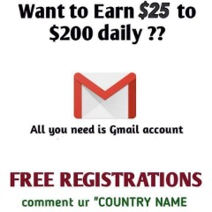 Make thousands a month! FREE to join