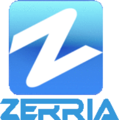 Make 75% displaying ads on your website - Zerria