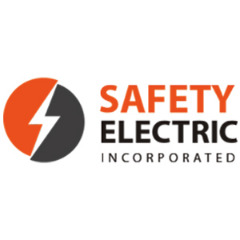 Safety Electric Inc