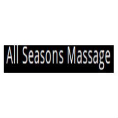 All Seasons Massage