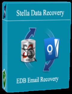 Best Maildir Converter Software