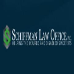 Schiffman Law Office, P.C.