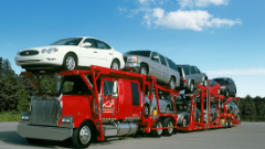 **A and A Car Transport/Shipping**
