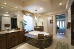 Dechert Construction Services - San Antonio