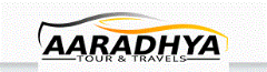 Car Rental near me| Outstation taxi from Delhi | delhincrbooking.in
