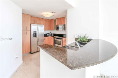 Miami Beach: 2/2 Immaculate apartment (Harbour Island Dr., 33141)