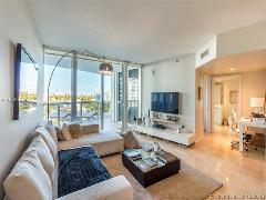Miami Beach: 2/2 Great apartment (Alton Rd., 33139)