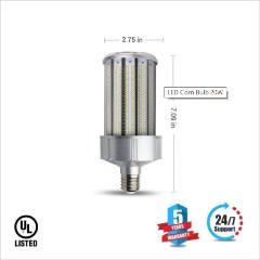 LED Corn Bulb 100W Now On Sale