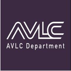 AVLC Department