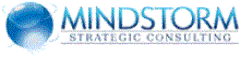 Best Management Consulting Firms Nyc