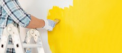 House Painters in Delray Beach