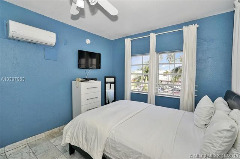Miami Beach: 0/1 Exquisite studio (Pennsylvania Ave., 33139)
