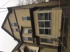Spacious Home - 119 S.11th St., Newark