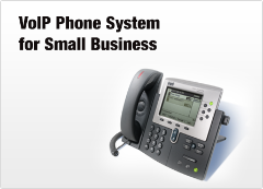 Voip Systems For Small Business